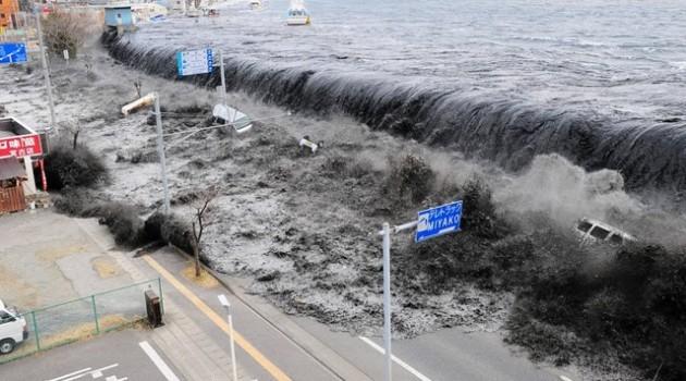 Fundación Códigos reitera su llamado a respetar al planeta ante la última ola de catástrofes en el mundo