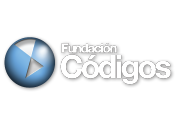 Fundación Códigos