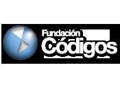 Fundación Códigos